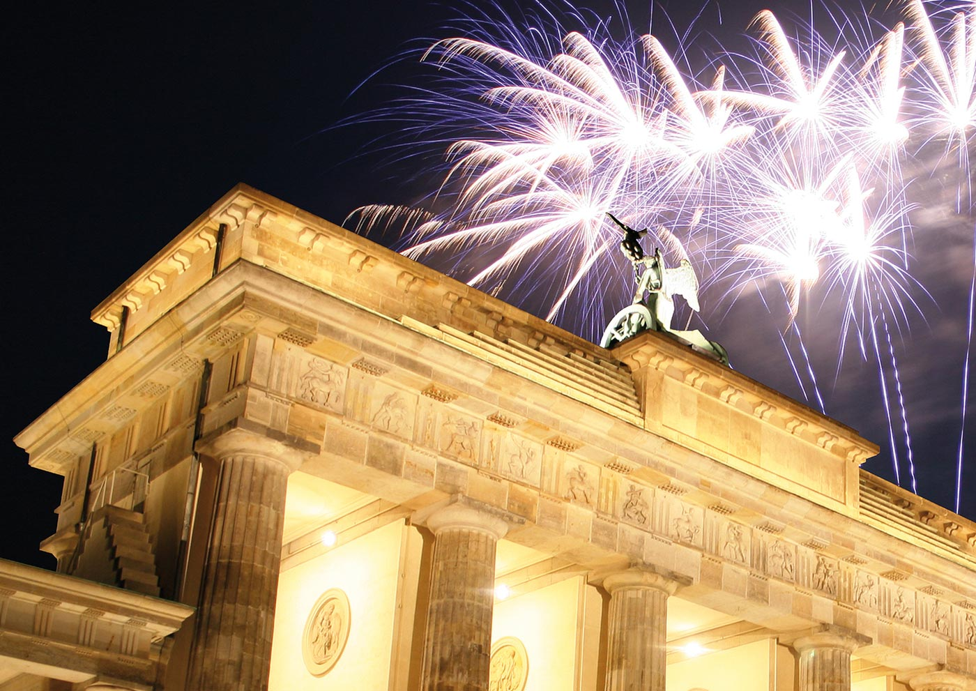 Single party berlin silvester 2015 3D ContentCentral-Hilfe - 3D ContentCentral Hilfe